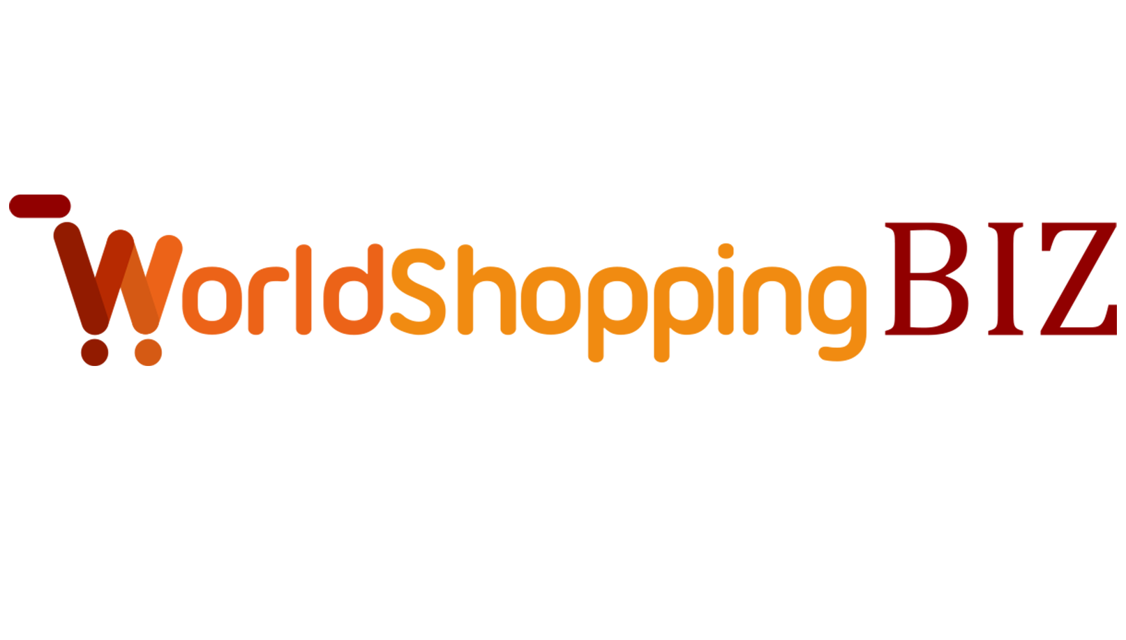 WorldShopping BIZ